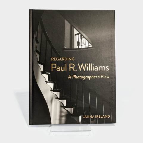 The Library Store Regarding Paul Williams