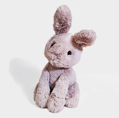 The Library Store Starry Eyed Bunny