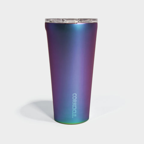 The Library Store Tumbler 16 Oz - Dragonfly