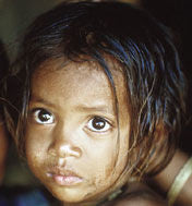 End Child Poverty & Child Labour