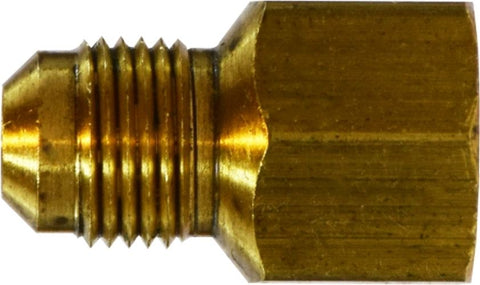 midland-10229-1-4-x-1-4-male-flare-x-fip-adpt-brass-fittings-sae-45-deg-flare-male-elbow