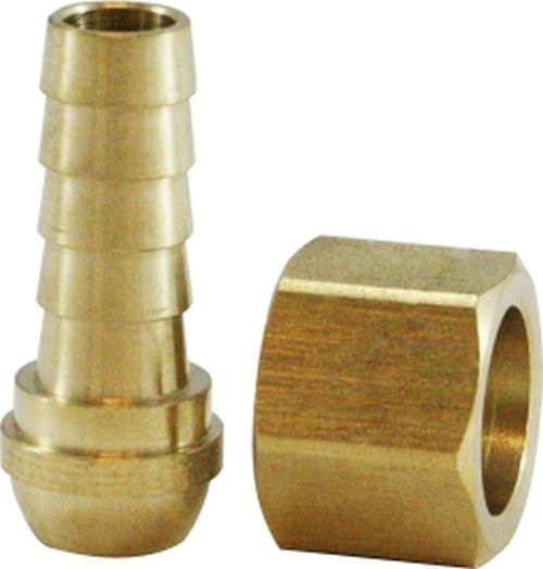 midland-32074-3-8-x-1-2-hb-x-ball-end-swivel-brass-fittings-hose-barb-ball-end-swivel