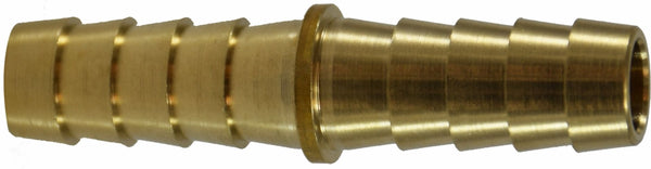midland-32098-3-4-barb-splicer-brass-fittings-hose-barb-mender-splicer