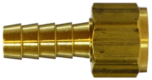 midland-32122-3-8-x-1-4-hb-x-fem-gasket-swvl-brass-fittings-hose-barb-swivel-female-adapter-with-gasket