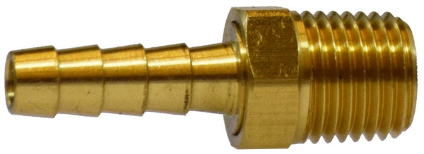 midland-32202-3-8-x-3-8-hose-barb-x-male-swvl-brass-fittings-hose-barb-swivel-male-adapter