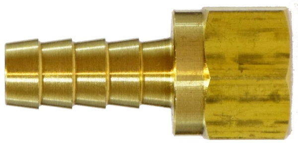 midland-32327-5-16-x-3-8-hb-x-fem-flare-swivl-brass-fittings-hose-barb-female-45-deg-flare-swivel