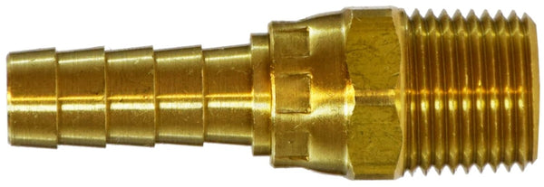 midland-32386-1-x-1-barb-x-mip-swivel-brass-fittings-hose-barb-swivel-male-adapter