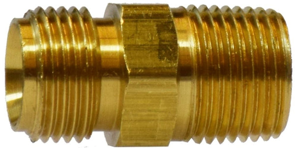 midland-32392-3-8-x-1-2-npsm-x-nptf-ball-brass-fittings-hose-barb-ballseat-male-adapter