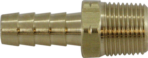 midland-32452-3-8-barb-x-1-4-bspt-male-adapter-brass-fittings-bspt-bspp-fittings-brass-rigid-male-barb-adapter