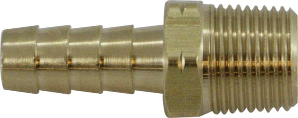 midland-32457-3-4-barb-x-3-4-bspt-male-adapter-brass-fittings-bspt-bspp-fittings-brass-rigid-male-barb-adapter