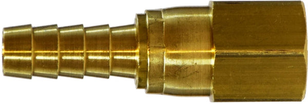 midland-32470-1-4-x-1-4-nptf-fe-swivel-brass-fittings-hose-barb-swivel-female-adapter-nptf