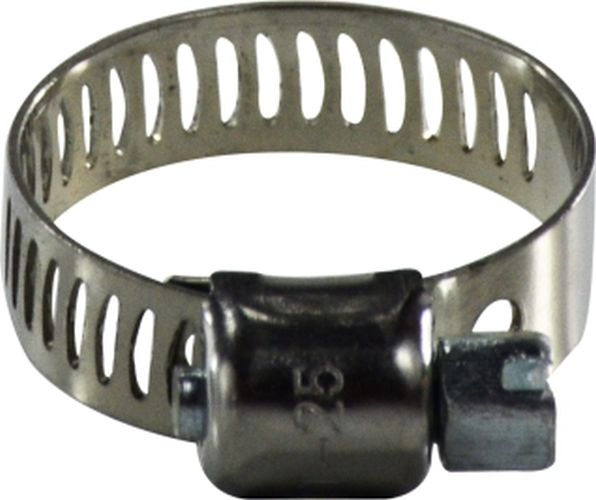 midland-325004-4-325-series-7-32-5-8-id-clamps-midland-metal-hose-clamps-325-series-miniature-clamp-5-16-inch