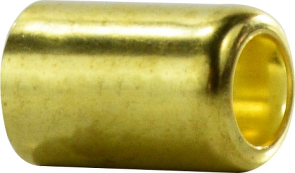 midland-32549-7145a-smooth-brass-hose-ferrule-clamps-hose-ferrules-smooth-hose-ferrules