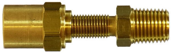midland-32741-5-16x5-8-male-thread-brass-fittings-hose-barb-1-4-male-thread-id-x-od
