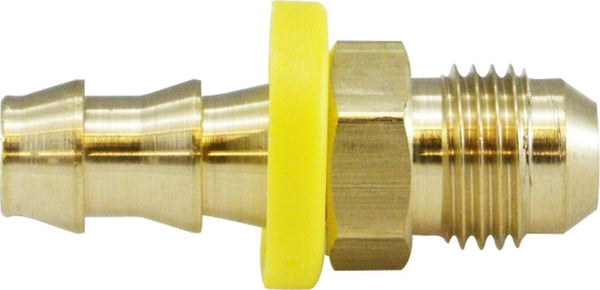 midland-32902-3-8-x-3-8-pohb-x-male-jic-flare-brass-fittings-push-on-hose-barb-male-jic-flare-adapter