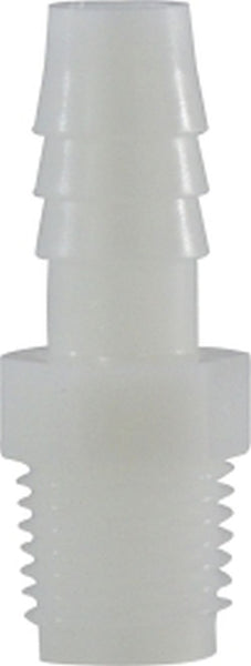 midland-33032W-1-1-4hb-x-1-1-2mip-wht-nyln-plastic-fittings-plastic-hose-barbs-male-adapter-hose-id-x-mip