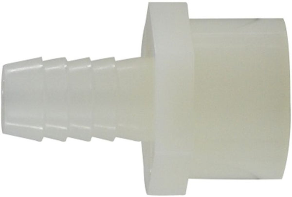 midland-33058W-3-8-x-1-4-hb-x-fip-wht-nyln-adpt-plastic-fittings-plastic-hose-barbs-hose-barb-x-female-adapter