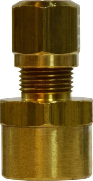 midland-38061-1-4-x-1-4-nab-x-fip-adapter-brass-fittings-d-o-t-air-brake-nylon-tubing-female-adapter
