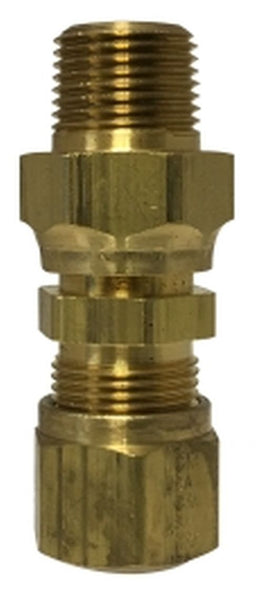 midland-38081S-1-2-x-3-8-nab-x-mip-swivel-adapter-brass-fittings-d-o-t-air-brake-nylon-tubing-nab-x-mip-swivel-adapter
