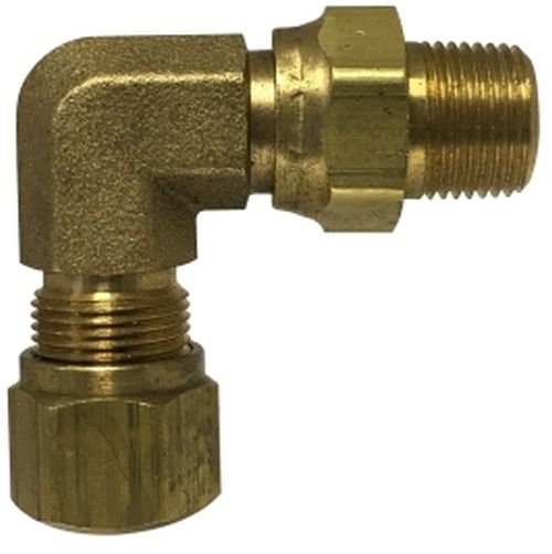 midland-38104S-1-2-x-3-8-nab-x-mip-swivel-90-elbow-brass-fittings-d-o-t-air-brake-nylon-tubing-swivel-90-elbow