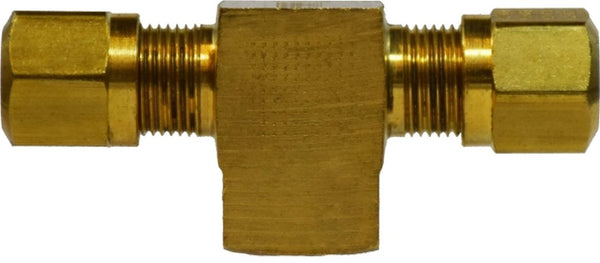 midland-38144-3-8-x-1-4-nab-x-fip-tee-brass-fittings-d-o-t-air-brake-nylon-tubing-special-tee