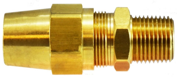 midland-38225-1-2-x-3-8-copper-ab-x-mip-adapt-brass-fittings-d-o-t-air-brake-copper-tubing-male-adapter