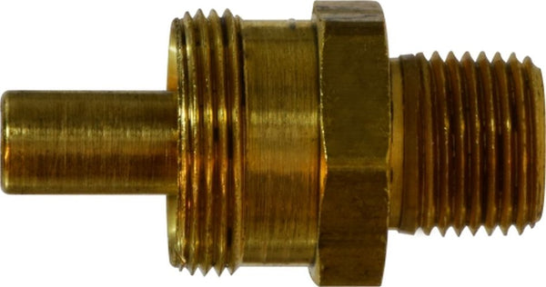midland-38325-3-8-x-3-8-hose-id-x-mip-adapter-brass-fittings-d-o-t-air-brake-hoses-ends-adapter-body