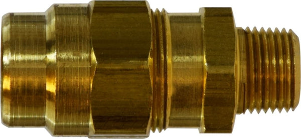 midland-38333-3-8-x-1-4-hose-id-x-mip-adapter-brass-fittings-d-o-t-air-brake-hoses-ends-male-adapter