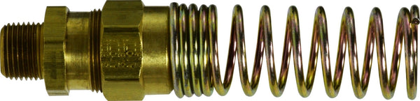 midland-38344-3-8-x-1-2-id-x-mip-adapt-w-sprng-brass-fittings-d-o-t-air-brake-hoses-ends-male-adapter-with-spring