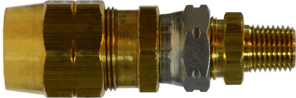 midland-38364-1-2-x-3-8-abs-conn-w-adpt-brass-fittings-d-o-t-air-brake-hoses-ends-male-connector