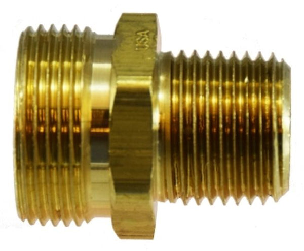 midland-38371-1-2-x-1-2-male-abs-x-mip-adapter-brass-fittings-d-o-t-air-brake-hoses-ends-adapter