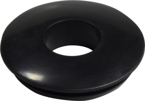 midland-39540-gladhand-seal-black-rubber-truck-and-trailer-air-products-gladhand-seals
