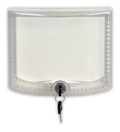 5970 | Braeburn |  Universal Thermostat Guard