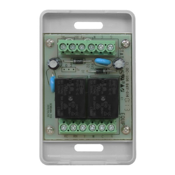 EB-PEK-01 | Ecobee | Thermostat Power Extender Kit