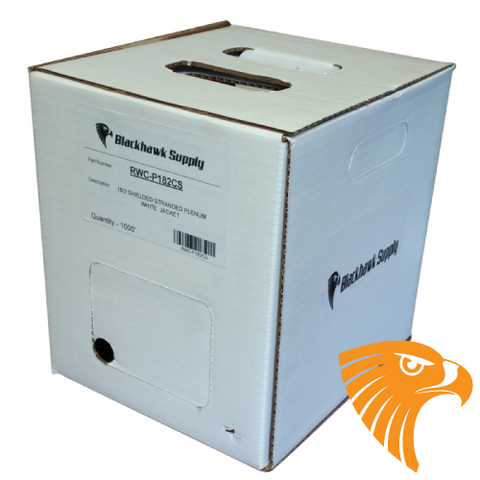 rwc-rwc-p183cs-or-control-cable-18g-3c-1000ft-easypull-box-shielded-plenum-rated-orange