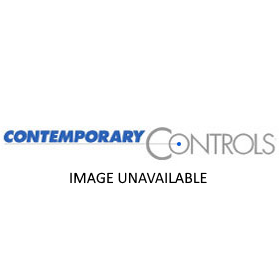 AI-XFMR | 120 VAC to 24 VAC receptacle wall mounted power adapter |  Contemporary Controls