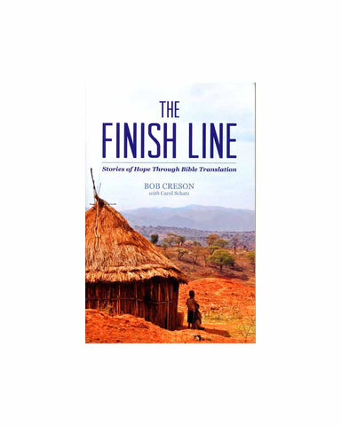 The Finish Line - Download