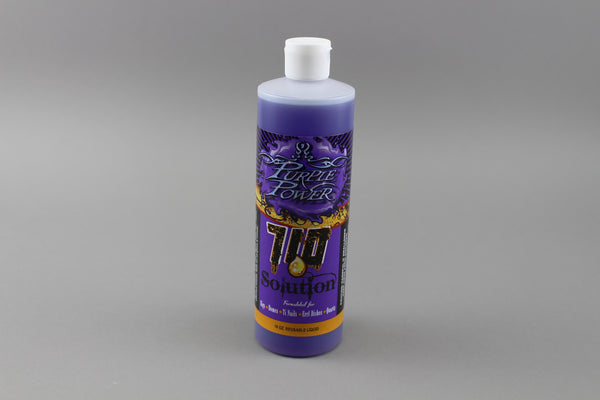 Purple Power 710 Cleaner 16oz
