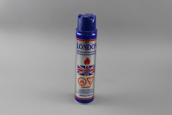 London Butane