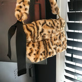 1. The animal bag
