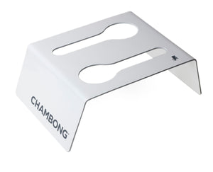 (WHOLESALE) Chambong Metal Stand