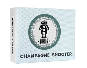 (WHOLESALE) Bubble Butler