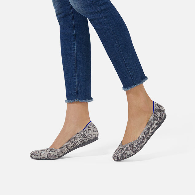 Women S Flats Washable Round Toe Ballet Flats For Women Rothy S