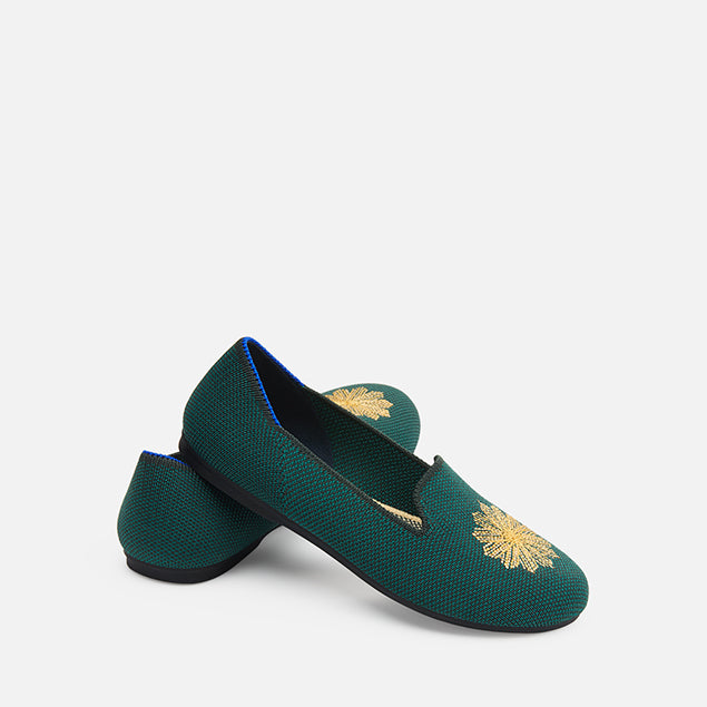 233a1000809d4 Meet our cutest and tiniest shoes yet the Rothy39s Girls Loafer Ideal