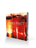 Mary Pratt - English (Hardcover)
