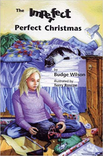 The Imperfect Perfect Christmas
