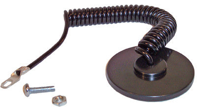 w620  Coiled Cable