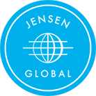 JENSEN GLOBAL