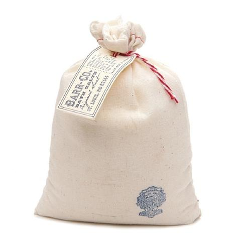 Barr-Co. | Bath Salts | Bag