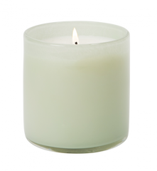 LAFCO | Candle | Geranium Mint Patio